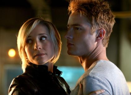 Watch Smallville Season 10 Episode 12 Online