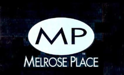 Mark Schwahn to Pen Script for Melrose Place Spin-Off