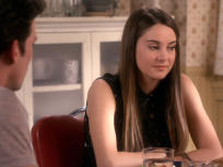 The Secret Life of the American Teenager Season 4 Episode 22