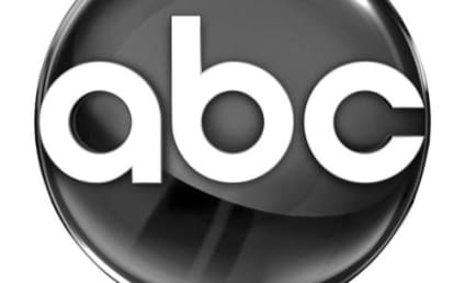 ABC Releases Midseason Premiere Schedule, Pushes Back Revenge