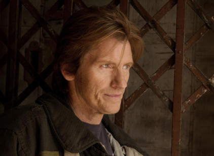 Watch Rescue Me Season 7 Episode 3 Online