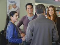 Private Practice Season 6 Episode 7