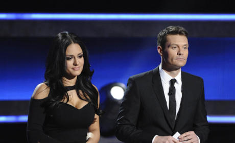 American Idol Elimination: A Shocking Result
