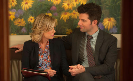 Parks and Recreation Season 7: On the Way!