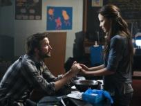 From Falling Skies