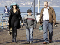 Modern Family Season 1 Episode 16