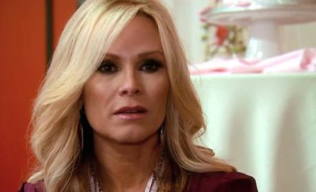 Watch The Real Housewives of Orange County Online: Season 10 Episode 2