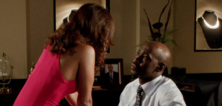 Single Ladies: Watch Season 3 Episode 8 Online