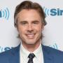 This Is Us Hooks Sam Trammell for Recurring Role