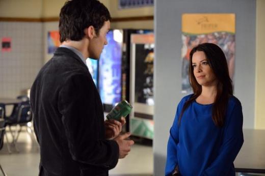 Ezra and Ella