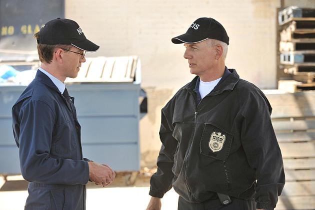 Gibbs and Palmer