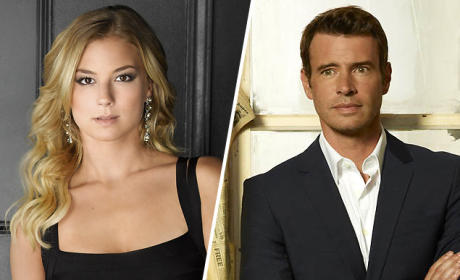 11 Perfect TV Couples That Can Never, Ever Be: If Only...