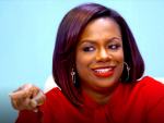 Keeping the Peace - The Real Housewives of Atlanta
