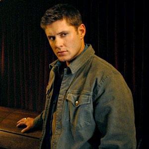 Dean Winchester Pic