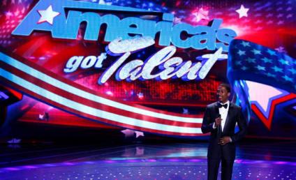America's Got Talent Recap: Finalists vs. Finalists