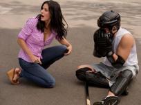 Cougar Town Season 4 Episode 6