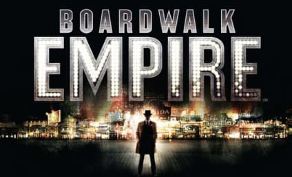 Renewed: Boardwalk Empire, Weeds, The Big C