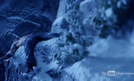 Arrow Season 3 Episode 10 Teaser: Oliver Queen is Dead