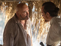 Black Sails Season 1 Episode 3