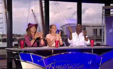 American Idol Season 11 Teaser: Watch Now!