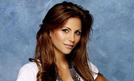 Gia Allemand, Former Bachelor Contestant, Dead at 29