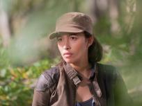 The Walking Dead Season 6 Episode 15