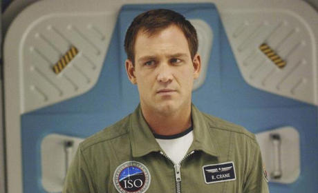 Ty Olsson to Play Key Role on Supernatural Season 8