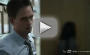 Suits Season 2 Finale Promo
