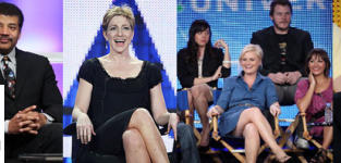 2011 TCA Award Nominations: Justified, Game of Thrones and More