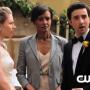 90210 Season Finale Review: 'Til Death Do Us Part