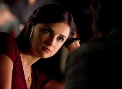 Watch Perception Season 1 Episode 7 Online