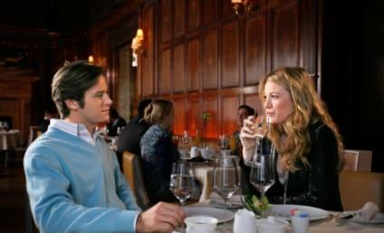Gossip Girl Season 2 Episode 23 Rewatch: The Wrath of Con