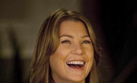 Grey's Anatomy Season Finale to Be Titled ...