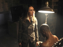 Nikita Season 3 Episode 6