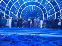 Dancing With the Stars Season 23 Episode 3