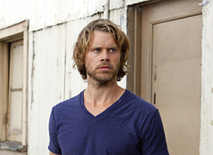 Watch NCIS: Los Angeles Season 2 Episode 2 Online