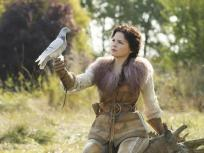 Once Upon a Time Season 1 Episode 10