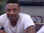 Trouble for Willie? - Love & Hip Hop: Hollywood