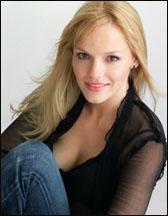 Alexa Havins Picture