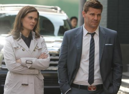 Watch Bones Season 7 Episode 10 Online