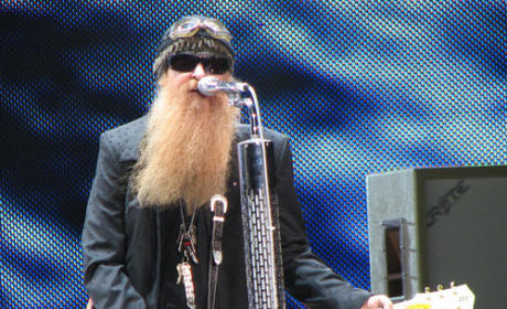 Bones Casting and Season Finale Scoop: Billy Gibbons to Return, Emotional Steps to Be Taken