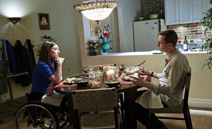 NCIS Season 13 Episode 17 Review: After Hours