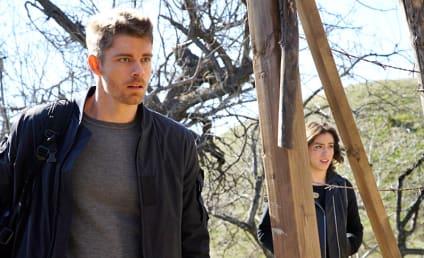 Agents of S.H.I.E.L.D. Season 3 Episode 16 Review: Paradise Lost