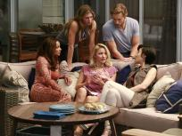 Mistresses Season 4 Episode 4