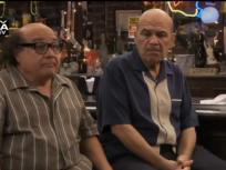 It's Always Sunny in Philadelphia Season 7 Episode 5
