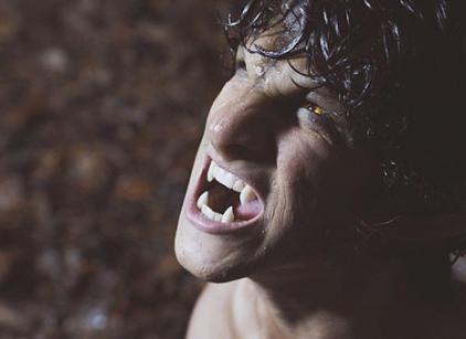 Watch Teen Wolf Season 1 Episode 2 Online