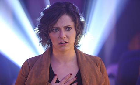 TV Ratings Report: Crazy Ex-Girlfriend Slips To Lows