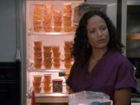 Scrubs Season 2 Episode 8