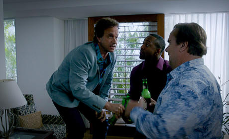Hawaii Five-0 Season 5 Episode 22 Review: Ho'amoano (Chasing Yesterday)