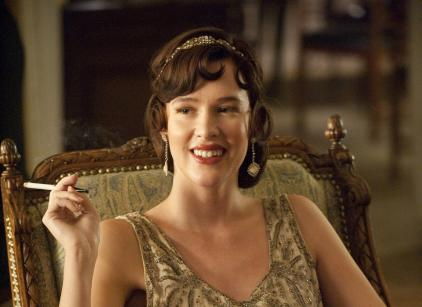 Watch Boardwalk Empire Season 1 Episode 3 Online